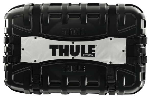 Thule Round Trip Bicycle Travel Case