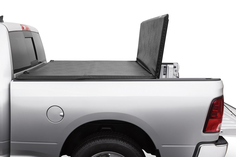 F 150 Tonnopro Hard Fold Tonneau Cover HF 356