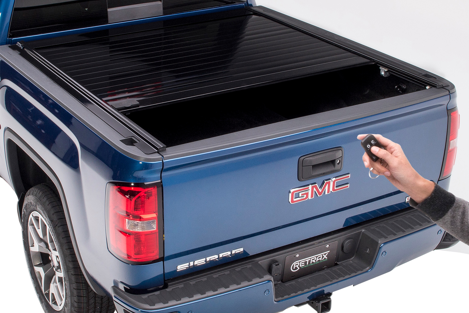 Dodge Ram Retractable Tonneau Covers Autoanything 2017