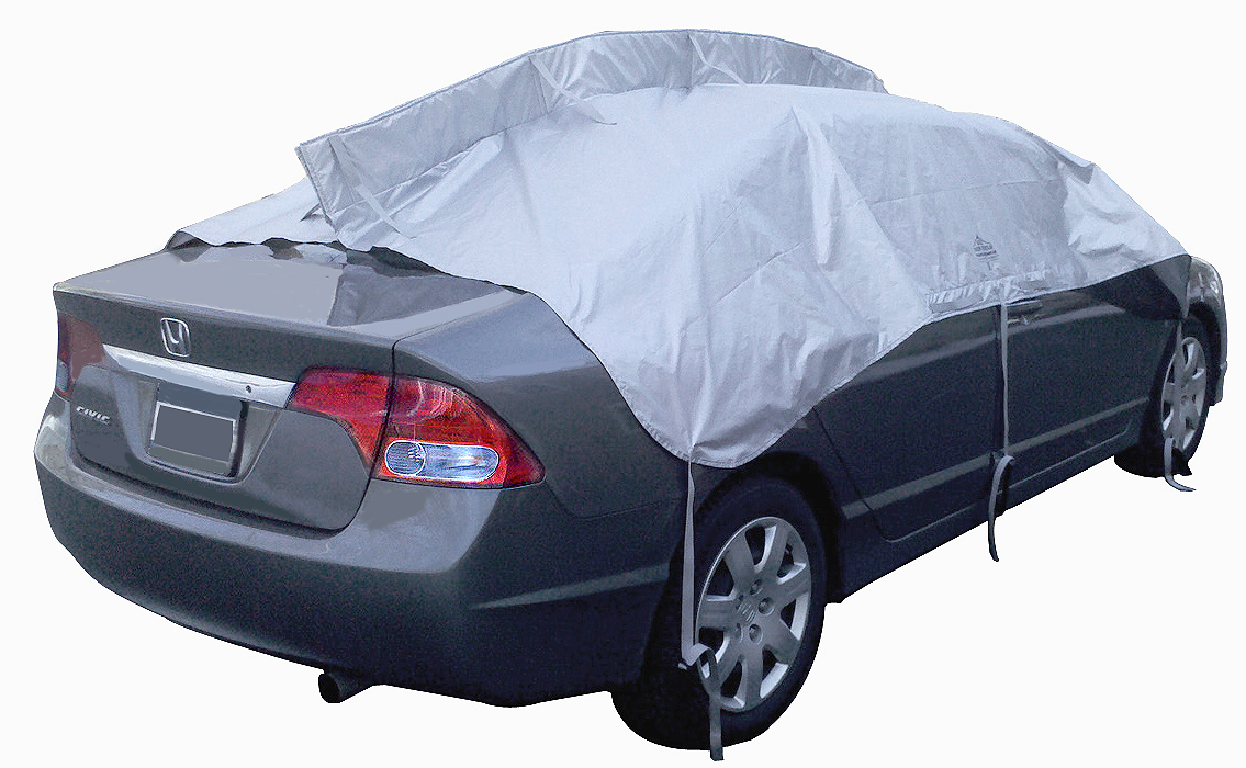 covercraft snow shield free shipping on winter windshield cover. Black Bedroom Furniture Sets. Home Design Ideas