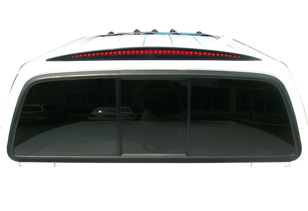 Recon Stealth LED 3rd Brake Light