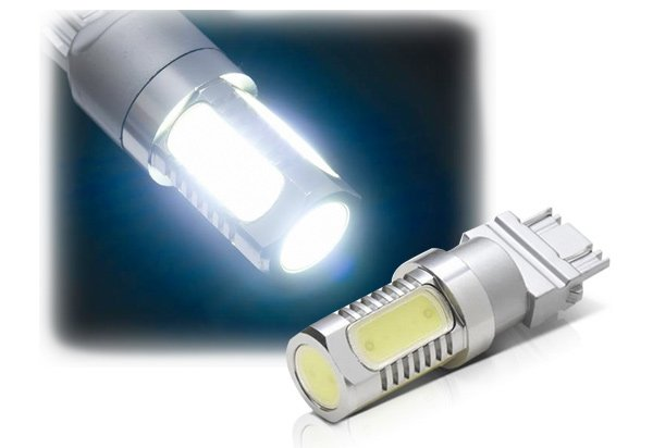 Putco Turn Signal LED Bulbs