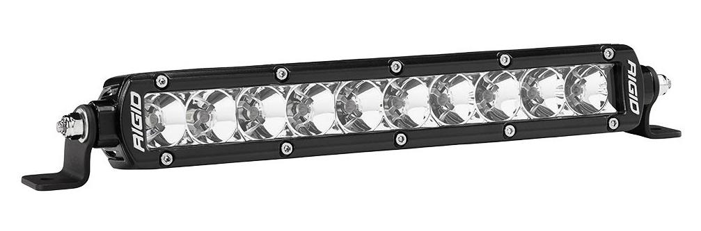 Rigid led light bar free shipping on all off road lights rigid led light bar aloadofball Gallery