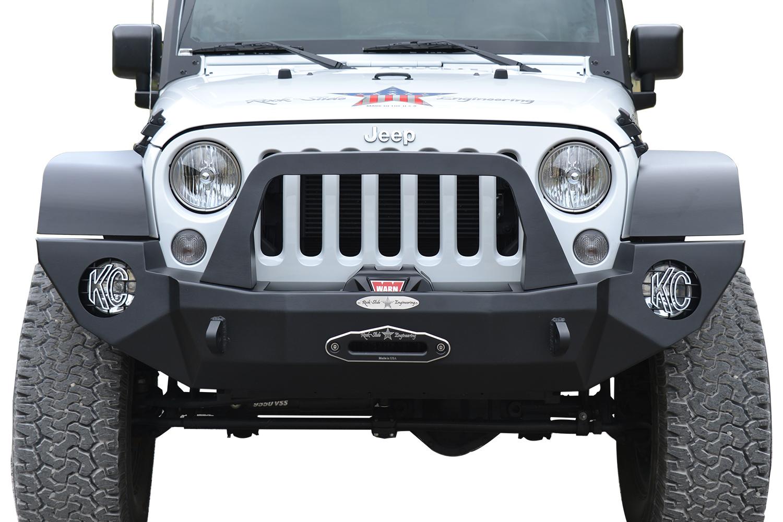 Jeep Liberty Parts And Accessories Car Interior Design