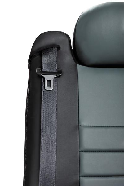 Fia Leatherlite Seat Covers Autoaccessoriesgarage Com