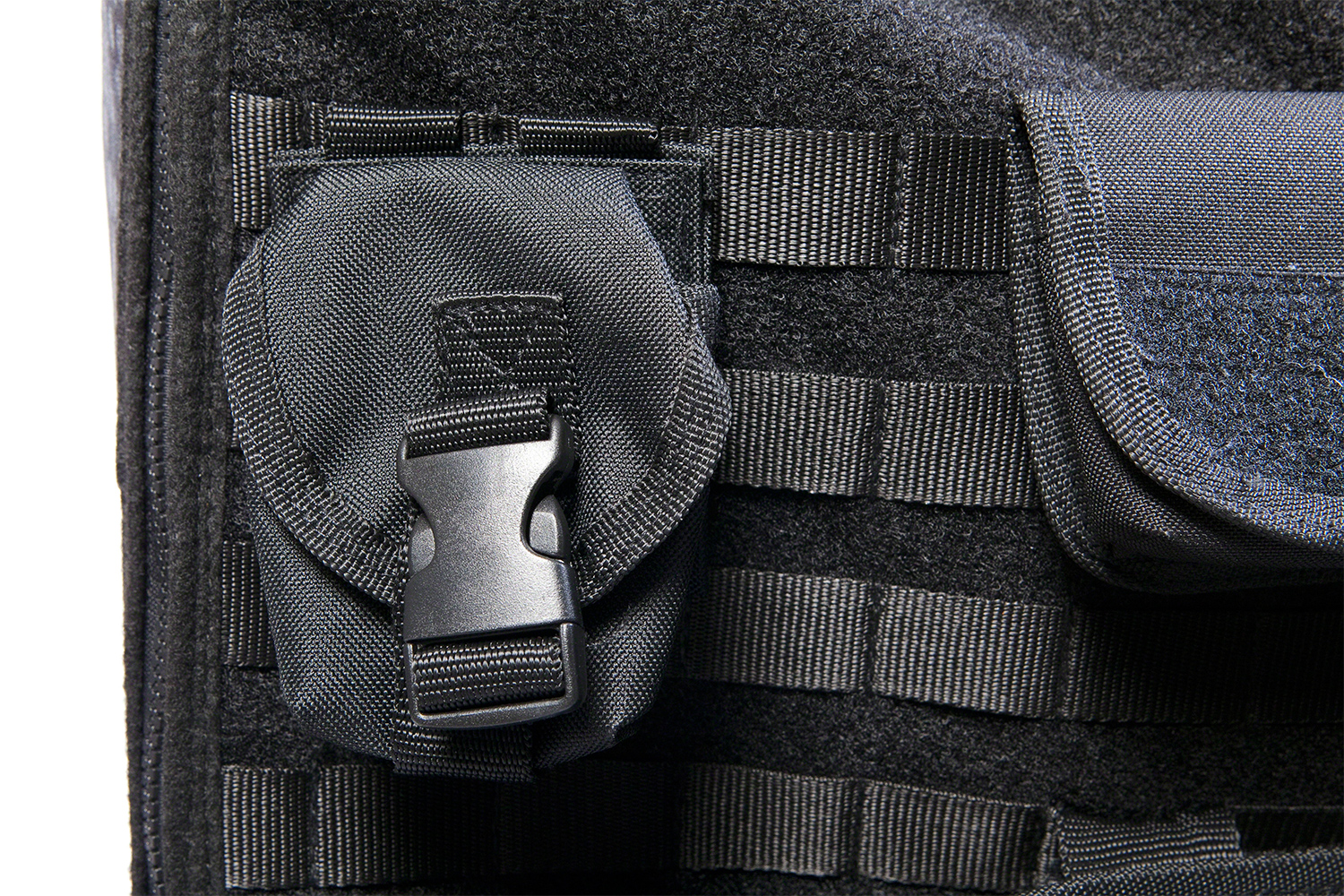 Honda Odyssey Colors >> Coverking Tactical Cover Pouches - Molle Pouches Ship Free