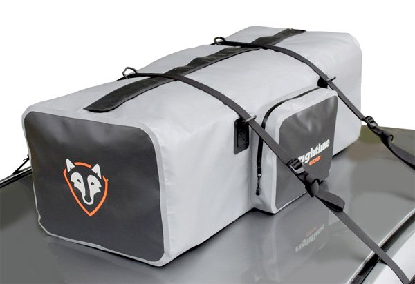 Top 10 Best Roof Cargo Bags Baskets Bo 2019 Reviews
