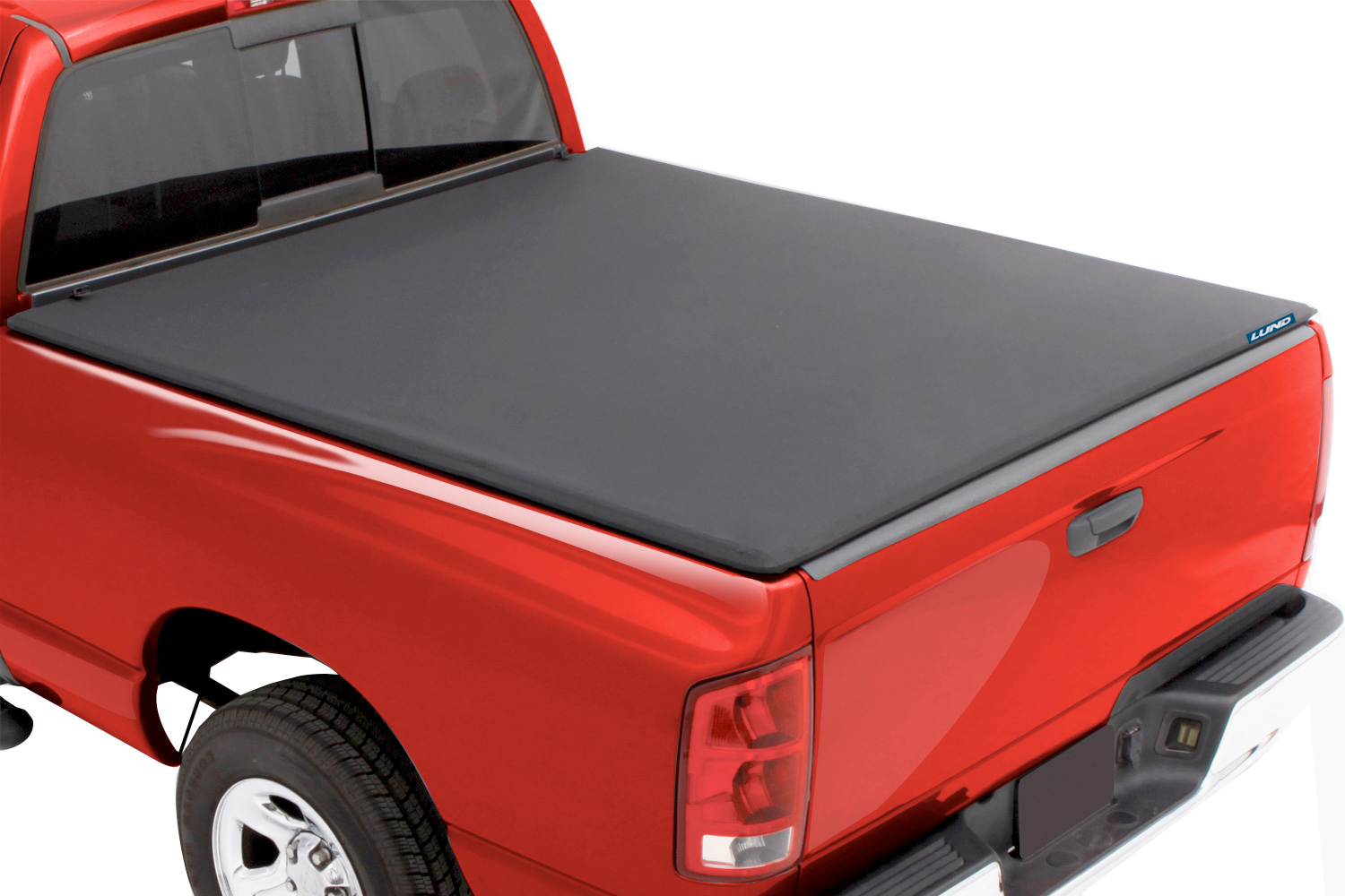 From The Manufacturer Lund Hard Fold Tonneau Cover Lund Genesis Elite Tri Fold Tonneau Cover Lund Genesis Roll Up Tonneau Cover Lund Genesis Tonneau Cover Cover Resume Cv Cover Leter