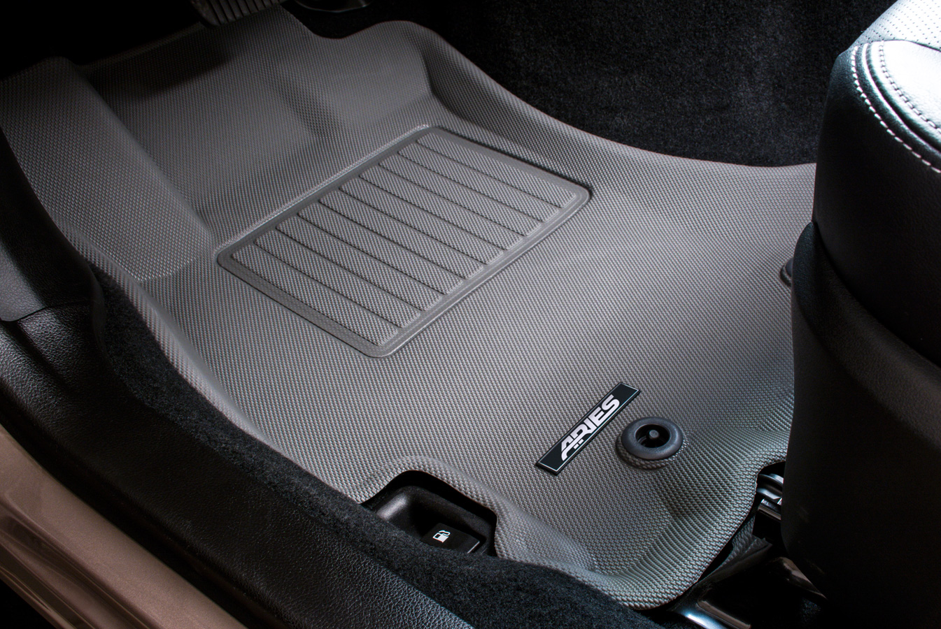 All Weather Floor Mats Honda Or Weathertech Page 3