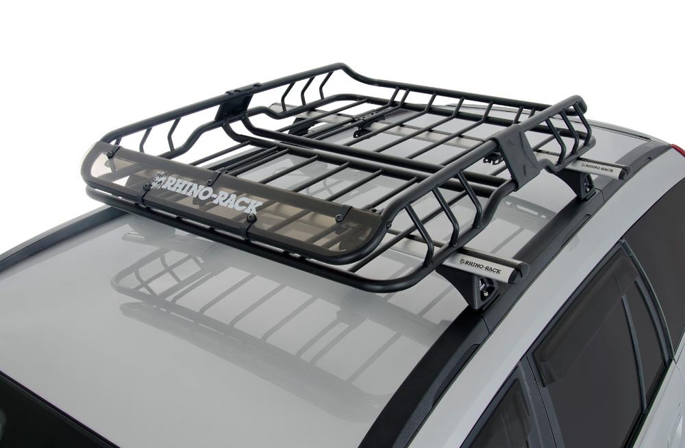 for doors transit itm on rhino custom modular barn ford rack swb sentinel roof