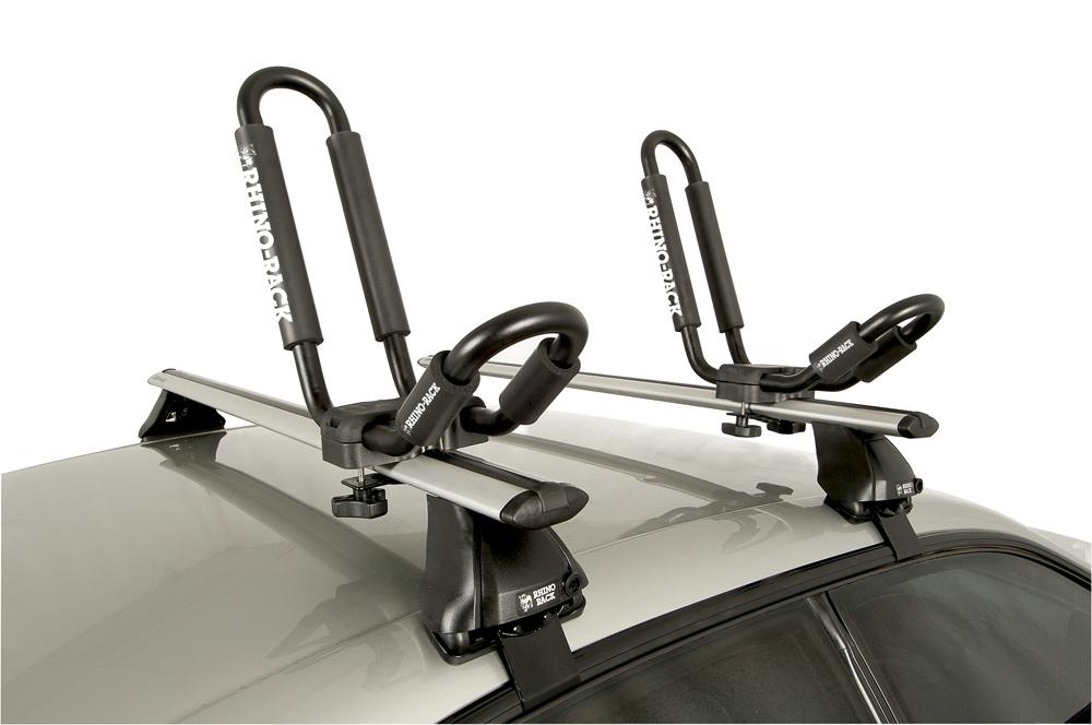 Rhino Rack J Style Kayak Carrier Autoaccessoriesgarage Com