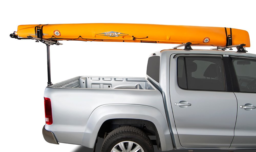 Ford Ranger Kayak Rack 2017 2018 2019 Ford Price