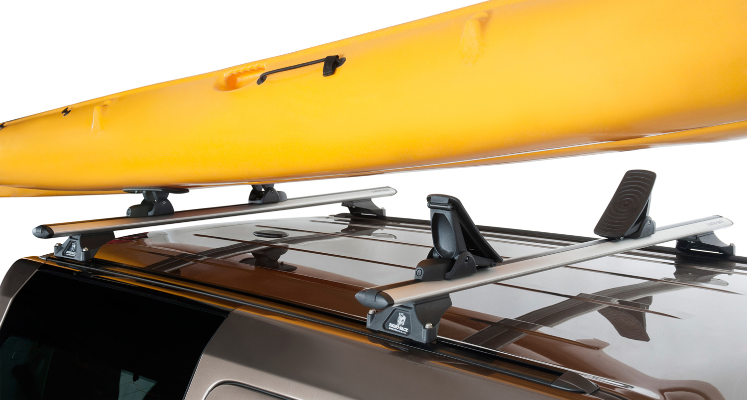 Rhino Rack Nautic Series Canoe Amp Kayak Carrier Free Shipping