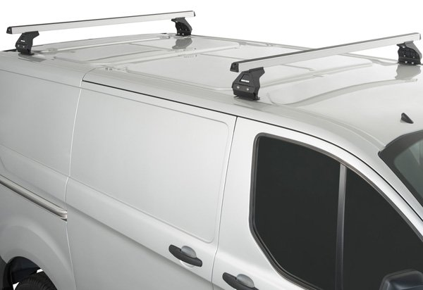 Rhino Rack Ford Transit Connect Roof Rack Free Shipping