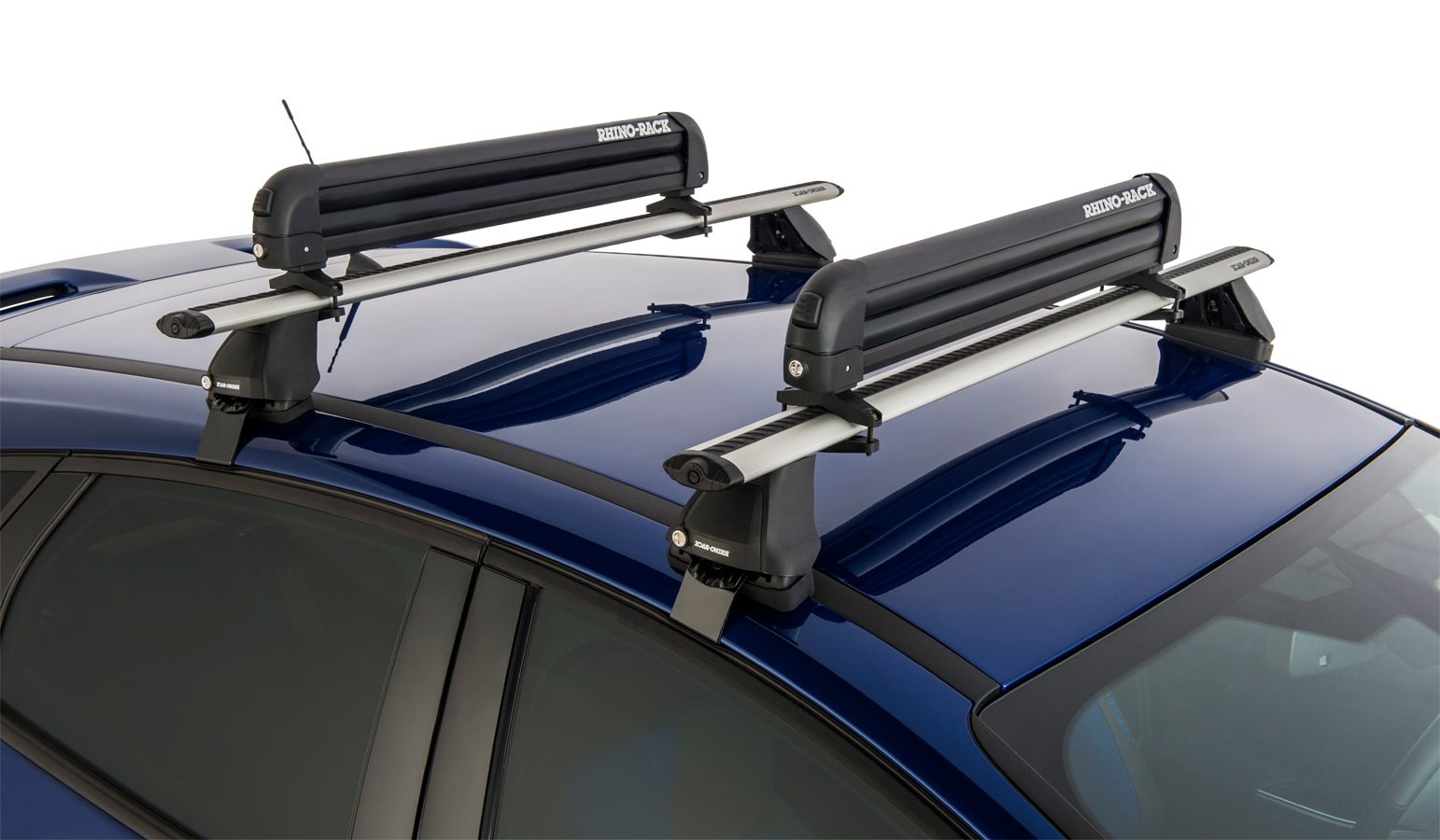 snowboard carrier and rack ski product racks canada more for car top