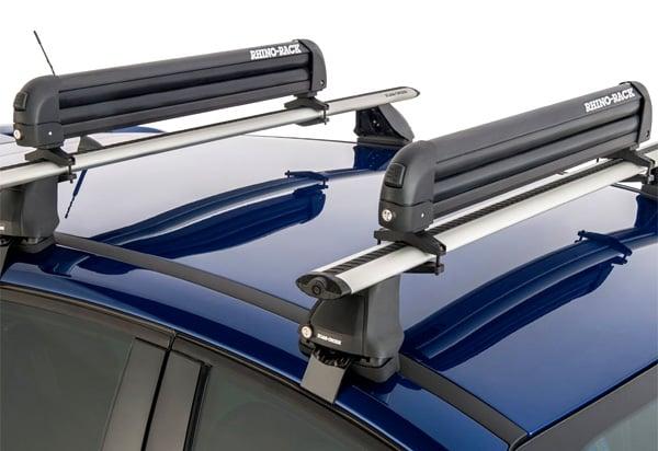Rhino Rack Ski Amp Snowboard Rack Autoaccessoriesgarage Com