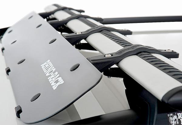 Rhino Rack Rf2 Wind Fairing Autoaccessoriesgarage Com