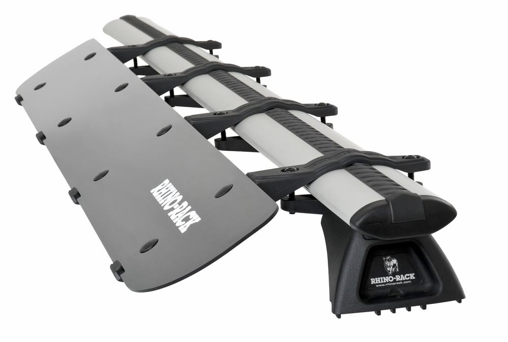 Rhino Rack Wind Fairing Autoaccessoriesgarage Com