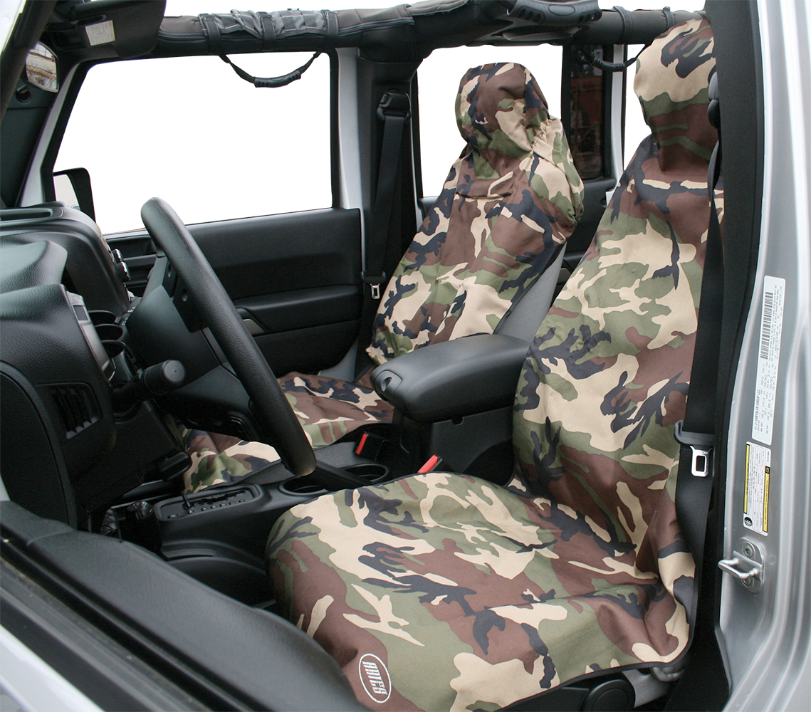 Astonishing Aries Seat Defender Camo Canvas Seat Cover Caraccident5 Cool Chair Designs And Ideas Caraccident5Info