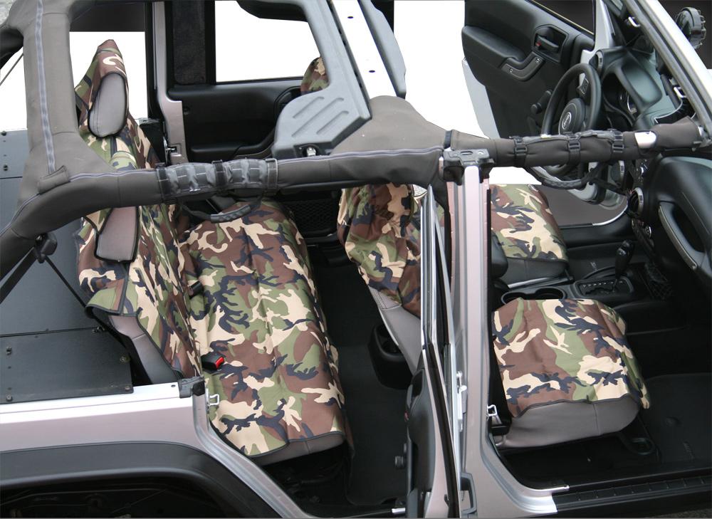 Tremendous Aries Seat Defender Camo Canvas Seat Cover Spiritservingveterans Wood Chair Design Ideas Spiritservingveteransorg