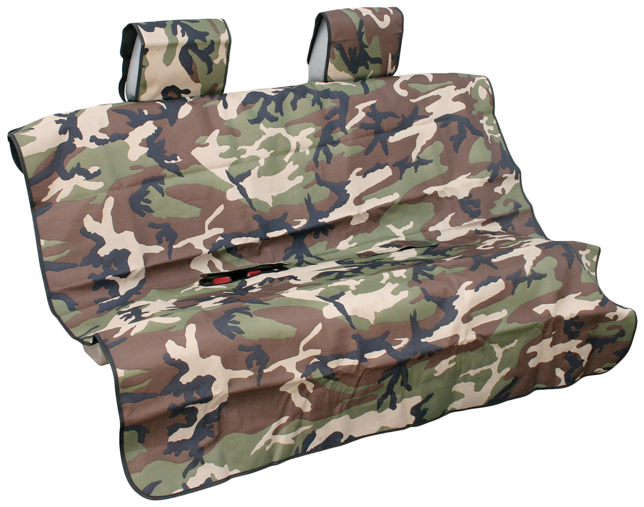 Image Result For Camo Seat Covers For Honda Ridgeline