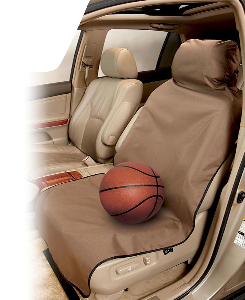Fine Aries Seat Defender Canvas Seat Cover Spiritservingveterans Wood Chair Design Ideas Spiritservingveteransorg
