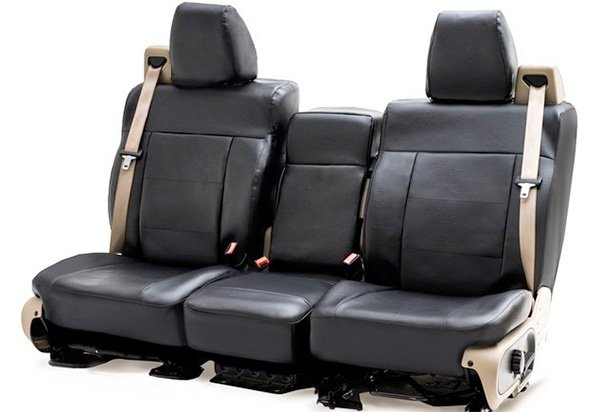 Coverking Rhinohide Seat Covers