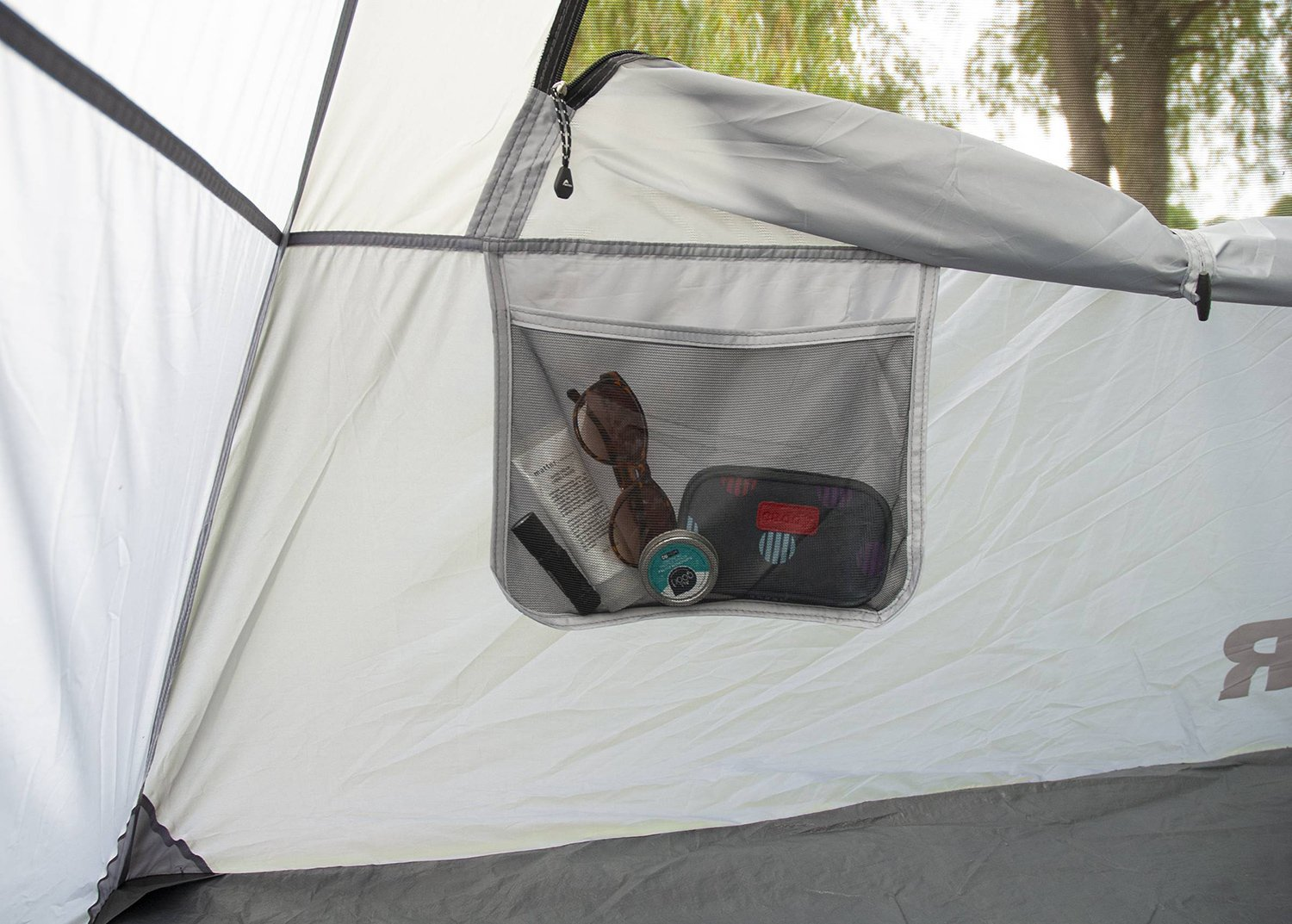 napier backroadz suv minivan tent free shipping. Black Bedroom Furniture Sets. Home Design Ideas