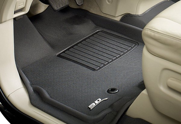 Top 10 Best Car Floor Mats Liners In The World Auto