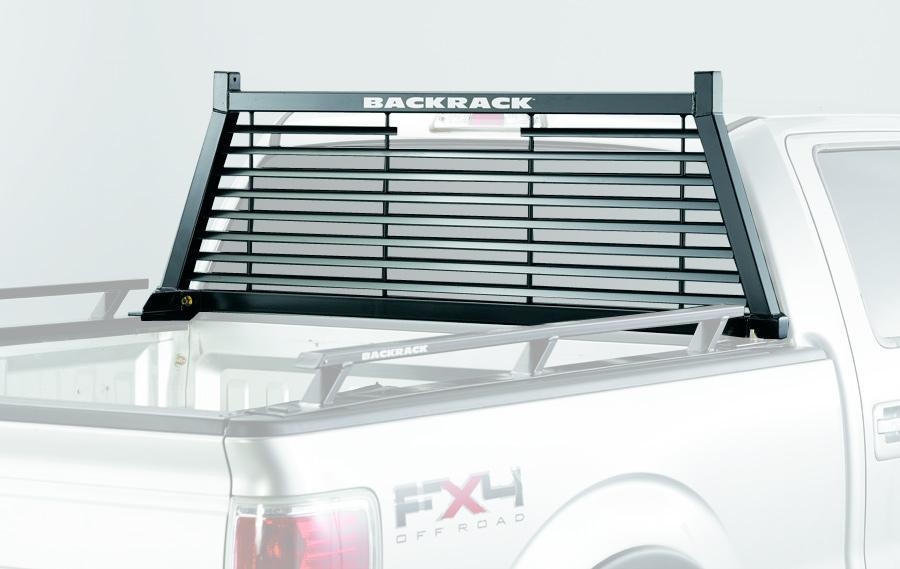Backrack Louvered Rack Free Shipping On Backrack Headache