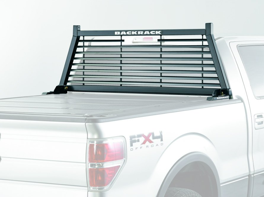 Backrack Louvered Rack Free Shipping On Backrack Headache