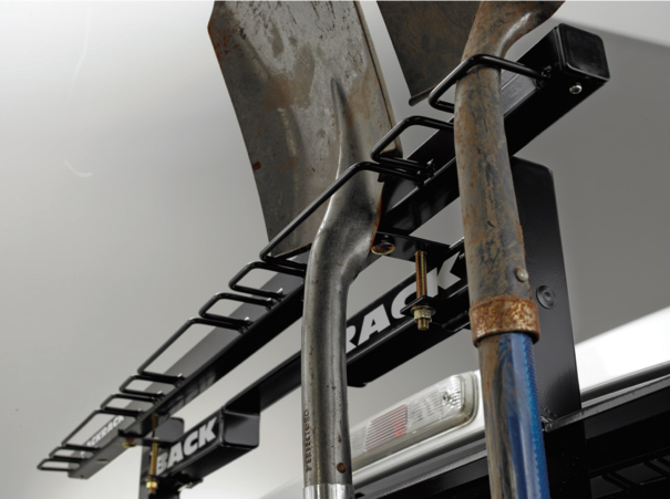 Truck Bed Sizes >> Backrack Tool Holder - Free Shipping & Price Match Guarantee