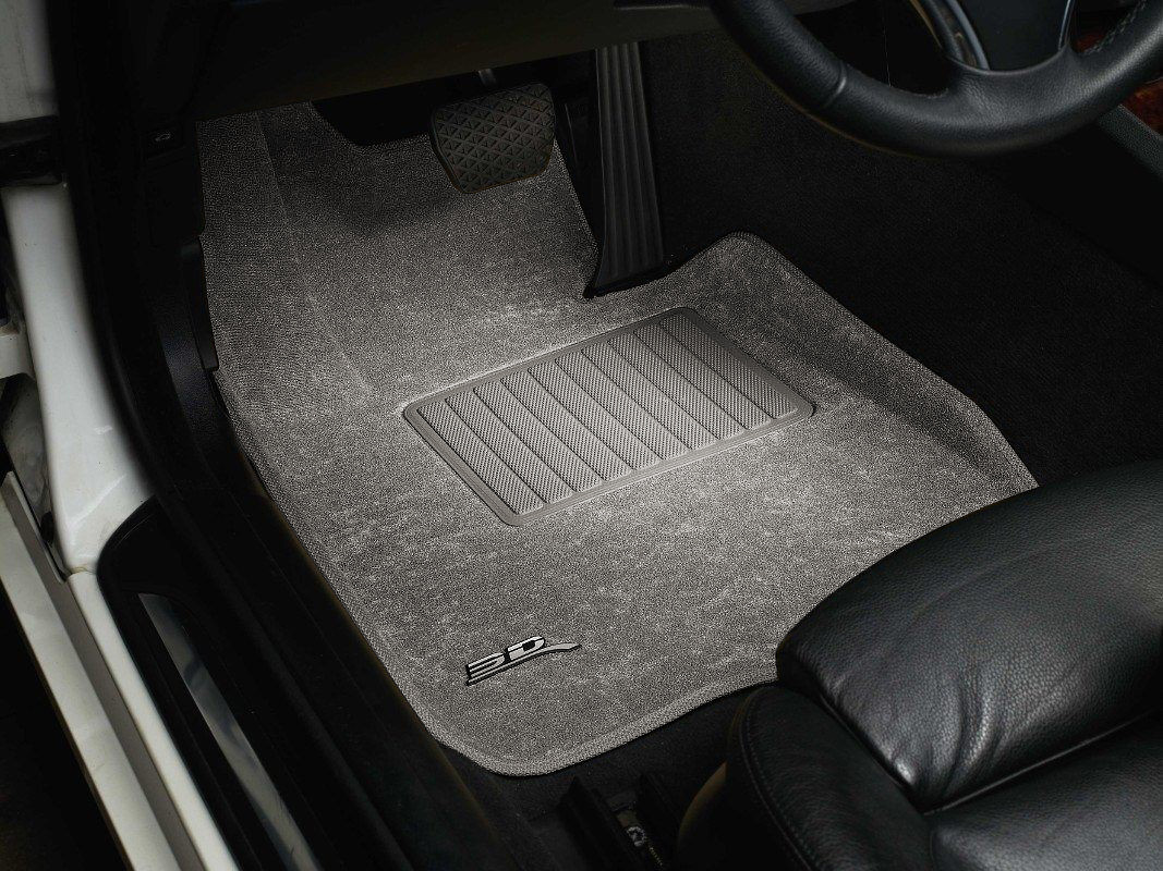whethertechfloormat terry liners copy product floor car toppers mats s