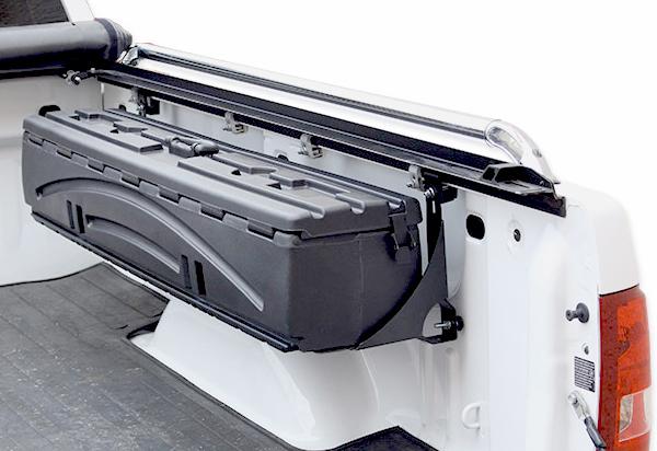 Du-Ha Humpstor, Free Shipping on Du-Ha Truck Tool Boxes