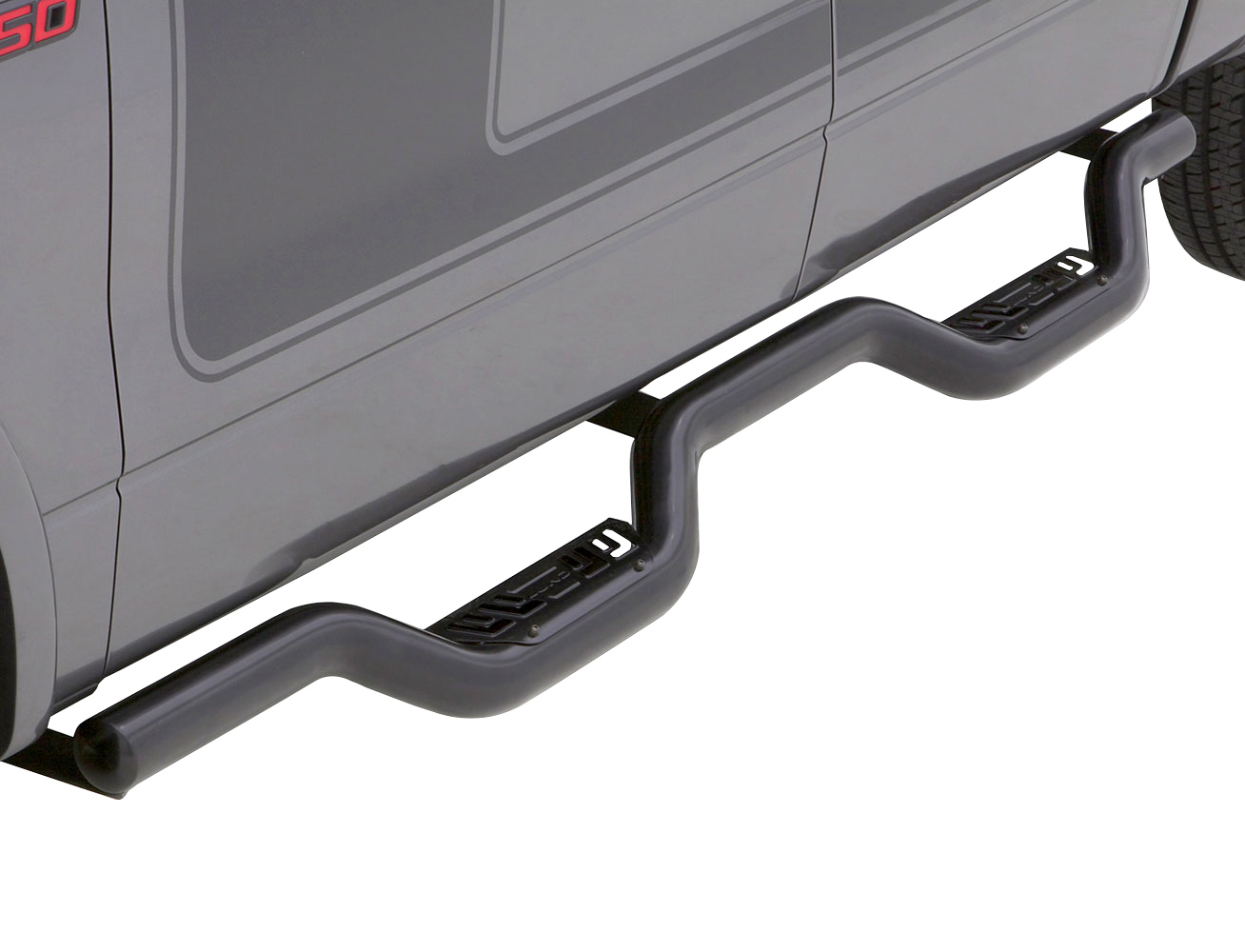 Lund Latitude Nerf Bars Free Shipping On Lund Running Boards