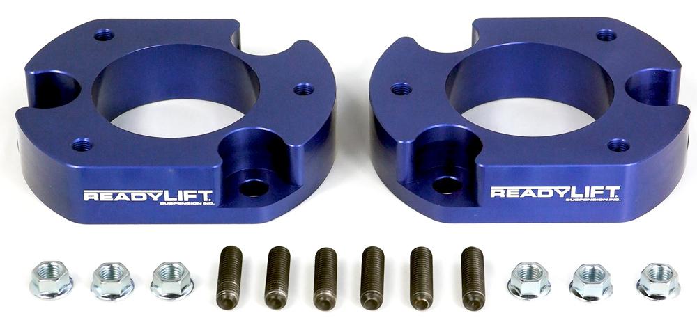 Readylift T Billet Leveling Kit