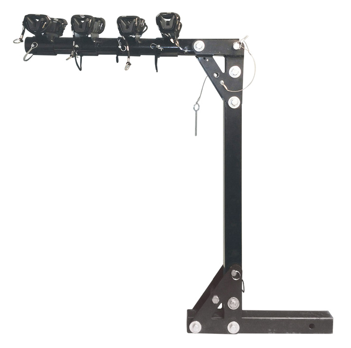 bikes platform bike and rack venzo bicycle vz hitch buy style carrier mount