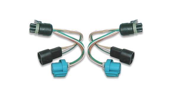 Wiring Diagram On Curtis Sno Pro 3000 Get Free Image About Wiring