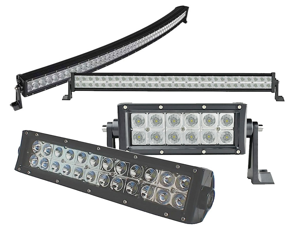 home bar led lights promaxx led light bar free shipping on offroad led bars 12 quot row 72w