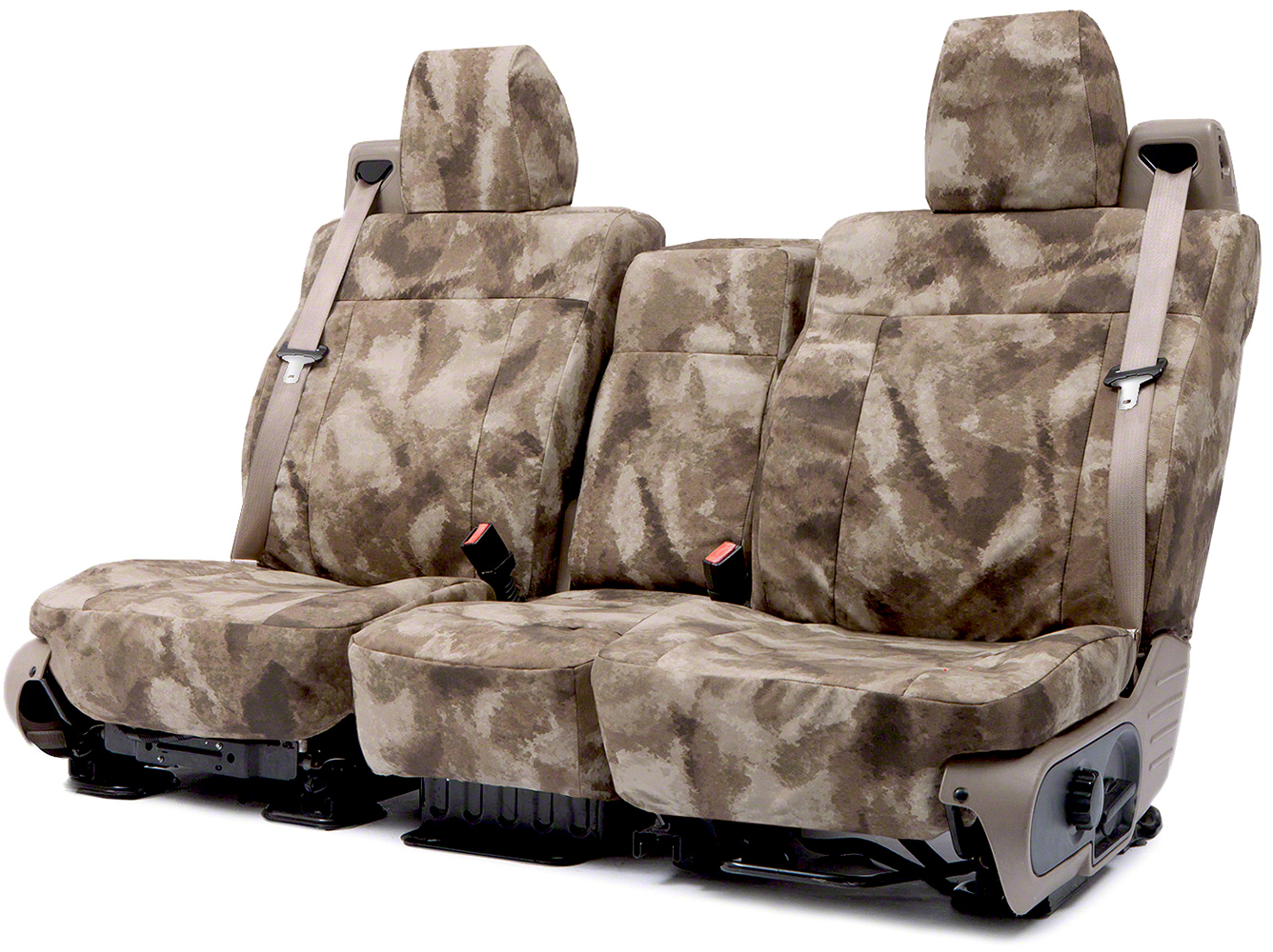 skanda a tacs camo seat covers free shipping on camouflage covers. Black Bedroom Furniture Sets. Home Design Ideas