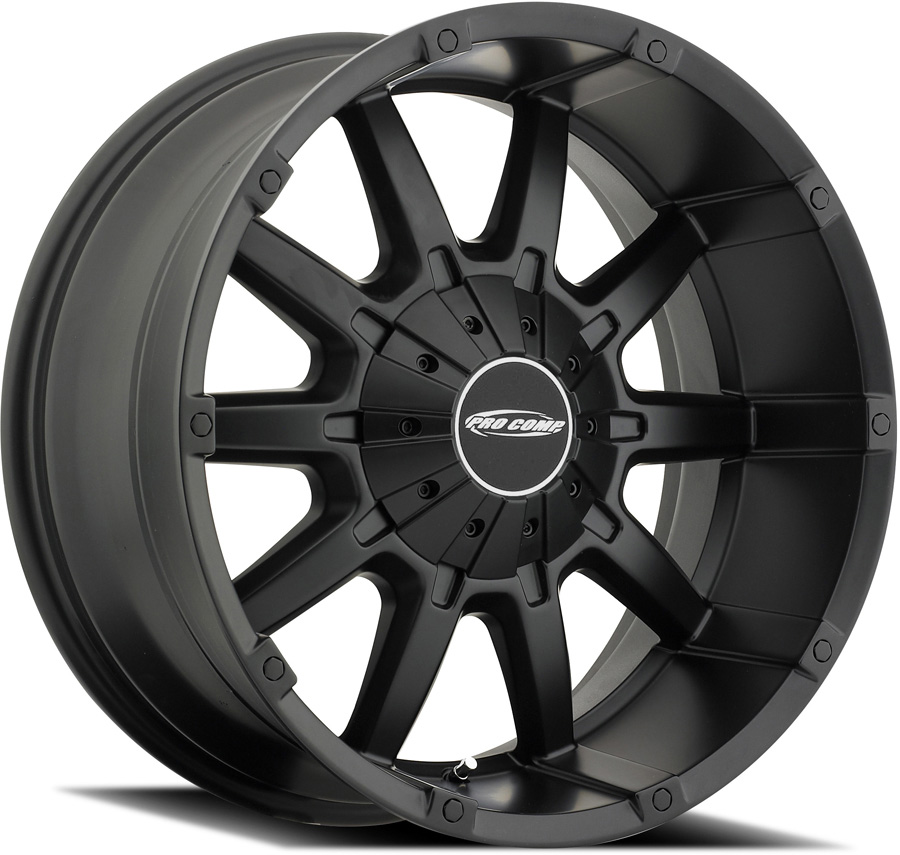 Wyoming Auto Wheels Tires By Owner Craigslist Autos Post