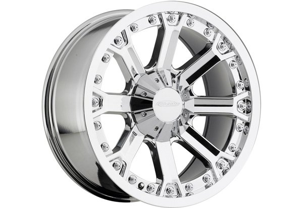 Pro Comp 6033 Series Alloy Wheels