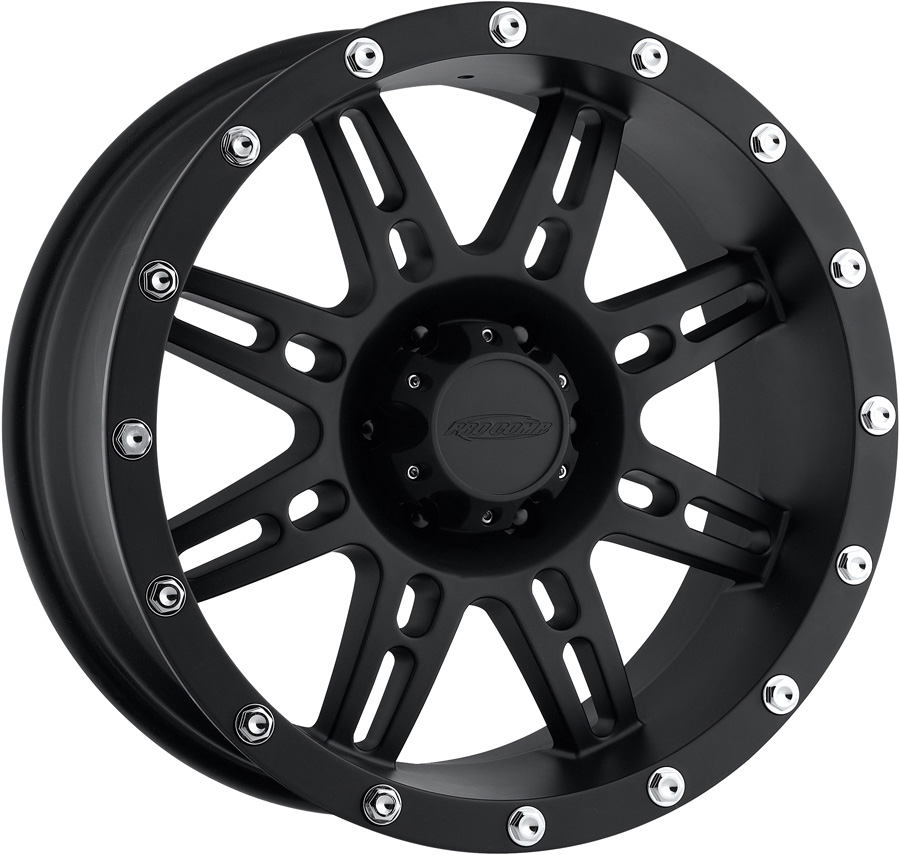Dodge Ram 1500 Rims Wheels