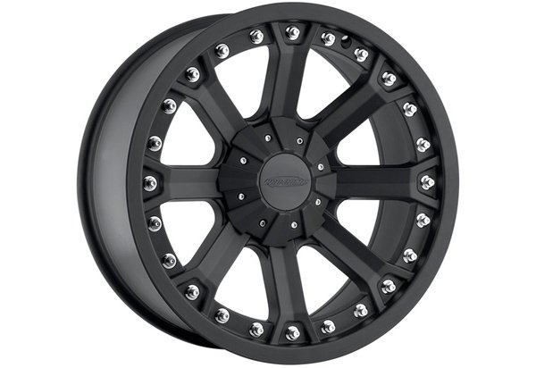 Pro Comp 7033 Series Alloy Wheels