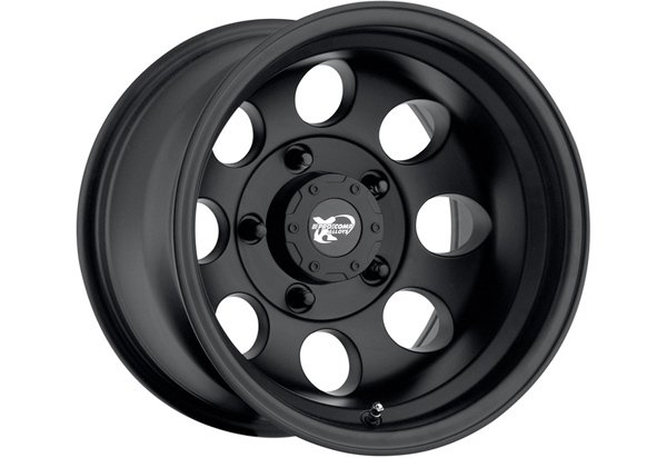 Pro Comp 7069 Series Alloy Wheels