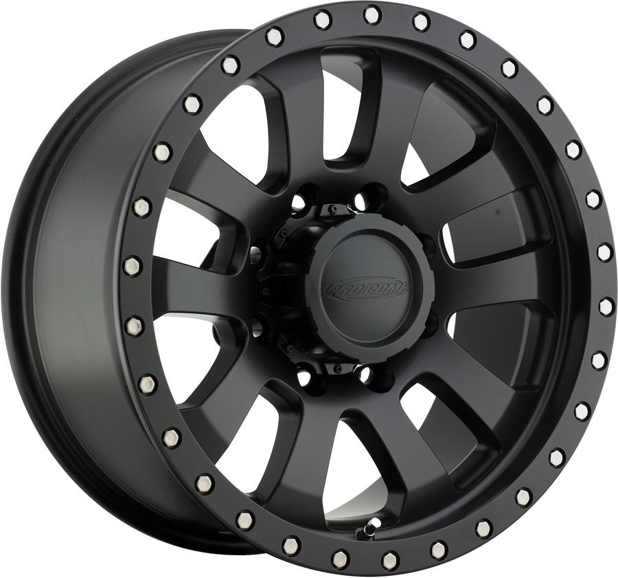 Lg on Dodge Durango Black Rims