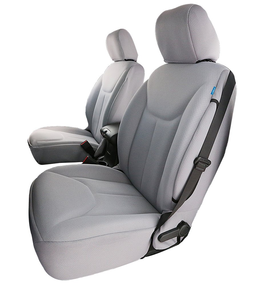 Awesome Coverking Molded Seat Covers Evergreenethics Interior Chair Design Evergreenethicsorg