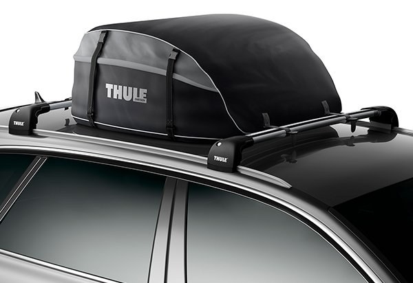 Thule 869 Interstate Cargo Bag Autoaccessoriesgarage Com