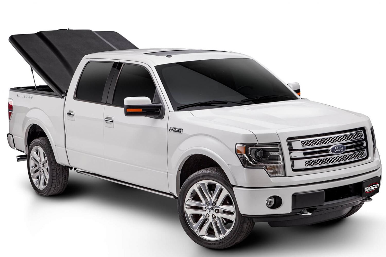 next ram truck product dodge flex tonneau undercover pickup ultra bed cover