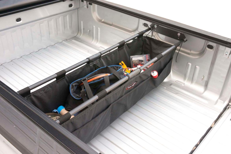 Truxedo Expedition Cargo Sling - Luggage Bag